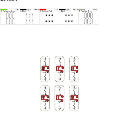 Band-EKG-Fob 5×7 grouped