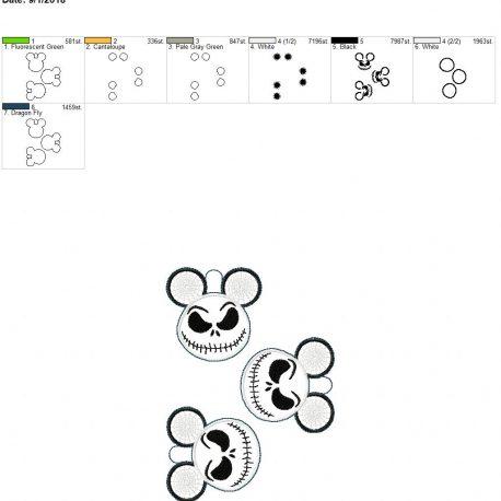 Jack-Mouse-Satin-Eyelet-Fob-5-x-7-Grouped