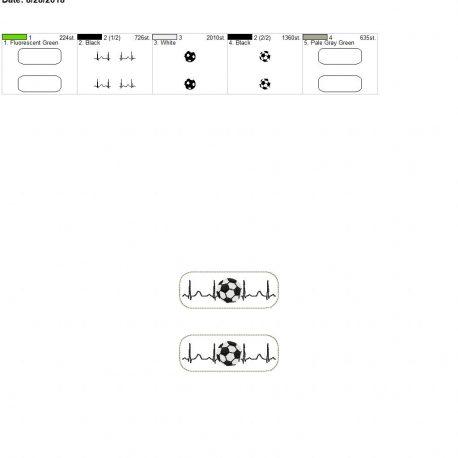 Soccer-EKG-Fob 4×4 grouped