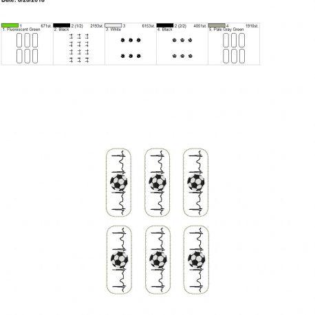 Soccer-EKG-Fob 5×7 grouped