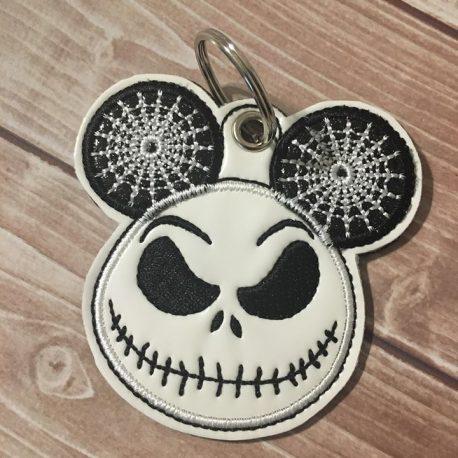 jack mouse 2