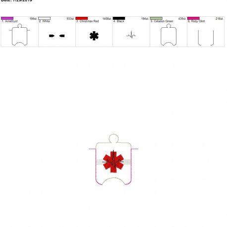 EMS-Sanitizer-Holder-Eyelet-4-x-4