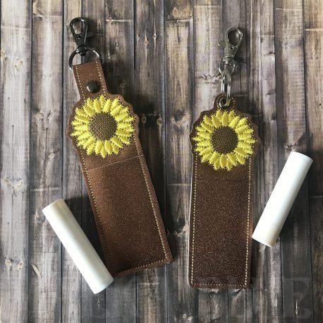 Sunflower-Chapstick-Holder-LL-1