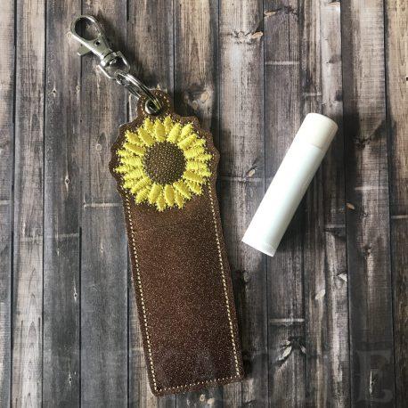 Sunflower-Chapstick-Holder-LL-6