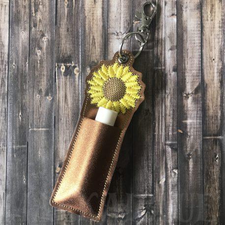 Sunflower-Chapstick-Holder-LL-7